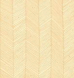 Vertical lines beige background. Template design can be used for cards, arts, prints Stock Images