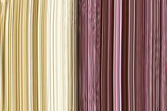 Vertical lines of different tones abstract background texture stock illustration