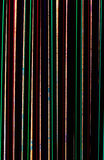 Vertical lines Royalty Free Stock Images