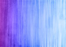 Vertical lines painting background stock illustration