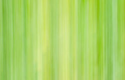 Vertical lines in pastel shades Royalty Free Stock Image