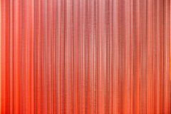 Vertical lines - shiny background Royalty Free Stock Image