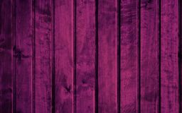 Texture backround design. Vertical long color shapes one near another which make together a pink purple empty wooden-shaped backround royalty free stock photo