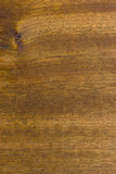Natural woodgrain texture Royalty Free Stock Image