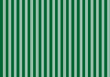 Vertical parallel lines Stock Photos