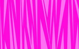 Vertical paski lokalizować na różnych skłonach Zdjęcie Stock