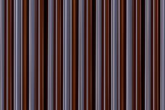 Vertical pattern retro gray blue strip brown repeating base grunge background design web design stock photography