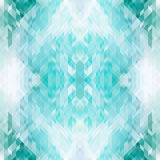 Vertical pattern Royalty Free Stock Photos