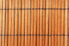 Vertical planks Stock Photos