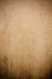 Vertical plywood Stock Photos