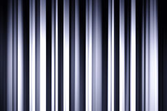 Vertical purple grey motion blur background Stock Photos