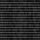 Vertical rectangles varying in size - Background, texture with r. Andom rectangles, seamlessly repeatable abstract monochrome pattern. - Royalty free vector Stock Image