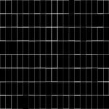 Vertical rectangles varying in size - Background, texture with r Stock Photo