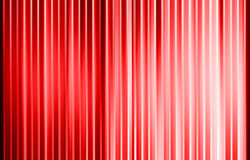 Vertical red motion blur curtains background. Hd Stock Images