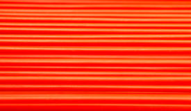 Vertical red texture Royalty Free Stock Image