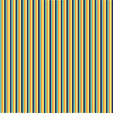 Vertical Striped Background Stock Photos