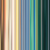 Vertical stripes Stock Image
