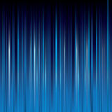 Vertical stripes abstract background Stock Image