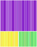 Vertical Stripes Background Stock Images