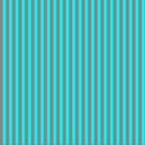 Vertical stripes background. Background, texture and abstract - Cyan and gray Stock Photography