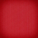 Vertical stripes pattern. On paper texture stock photos