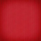 Vertical stripes pattern Stock Photos
