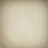 Vertical Stripes Vintage Pattern Royalty Free Stock Photo