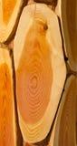 Wood layers background Royalty Free Stock Image