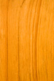 Vertical wood grain texture Stock Photos