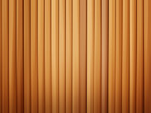 Vertical Wood Lines stock illustration