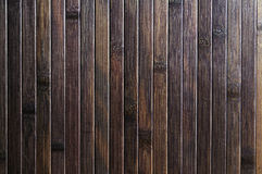 Vertical wood planks royalty free stock images