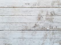 Vertical wood wall texture and background. doors and windows Royalty Free Stock Photos
