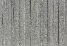 Vertical wooden fence Stock Photos
