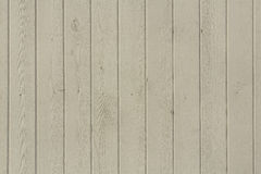 Vertical wooden fence stock photography