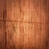 Vertical wooden floor panel Royalty Free Stock Photo