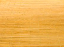 Vertical wooden planks as background Royalty Free Stock Image