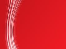 Verticale abstracte lijnen Royalty-vrije Stock Foto's