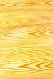 Verticale complesso verniciato del fondo di progettazione di legno di pino Fotografie Stock Libere da Diritti