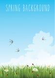 Verticale de lenteachtergrond Royalty-vrije Stock Afbeeldingen