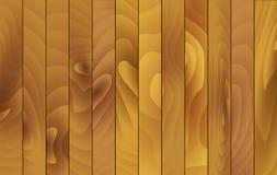 Verticale Houten textuur Royalty-vrije Stock Foto's
