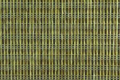 Verticale zonneblindentextuur Royalty-vrije Stock Fotografie