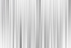 Verticale zwart-witte gordijnenachtergrond Royalty-vrije Stock Afbeelding
