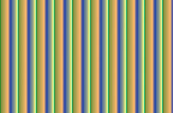 Verticle linie Obraz Royalty Free