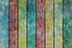 Verticle Stripes Grunge Background Texture Stock Photo