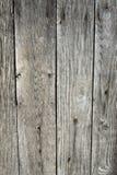 """Vertikal bakgrund för gammal lantlig ladugårdtextur†"""" Arkivfoto"""