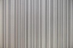 Vertikala linjer - bakgrund Fotografering för Bildbyråer