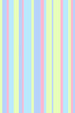 Vertikala linjer färgdesign på bakgrund royaltyfri illustrationer