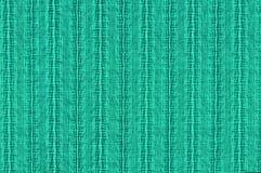 Vertikala linjer för akvamarin arkivfoto