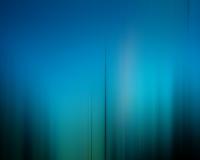 Vertikale Farblinien und Flecke modern Stockbild