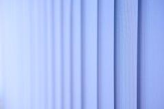 Vertikale Vorhänge Abstraktion Lizenzfreies Stockfoto